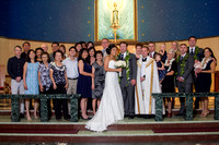 Kari_and_Paul_Wedding_283