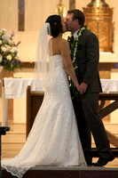 Kari_and_Paul_Wedding_255